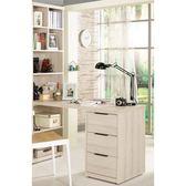 書桌 L型書桌 MK-879-1 塔利斯4尺L型書桌【大眾家居舘】