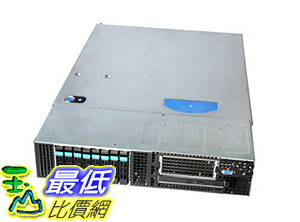 [106美國直購] SR2625URBRPNA Server Barebone (Discontinued by Manufacturer)