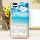 華碩 ASUS ZneFone 3 Zoom ZE553KL Z01HDA 手機殼 軟殼 保護套 陽光沙灘