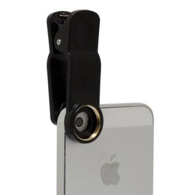 手機鏡頭通用型長夾 手機望遠鏡頭也可使用