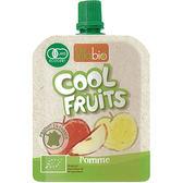 Vitabio 有機優鮮果泥 90g (蘋果)
