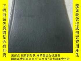 二手書博民逛書店Nitrogen(氮)1985罕見NO.153-158 with