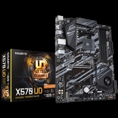 技嘉GIGABYTE X570 UD AMD主機板