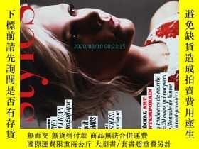 二手書博民逛書店L Express罕見Styles (Magazine) n.3226 7 05 2013 服裝服飾時尚Y14