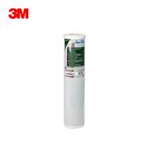 3M AP817-2活性碳濾芯(AP8172) 全戶式淨水系統SS802專用替換濾心 大大淨水