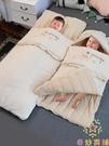 四季通用寶寶春秋空調被嬰兒睡袋兒童防踢被中大童【奇妙商鋪】