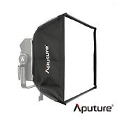 Aputure 愛圖仕 NOVA P300C SOFTBOX 柔光罩含蜂巢 公司貨