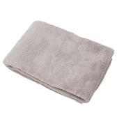 超細纖維加長型毛巾 BAGGIO LGY NITORI宜得利家居