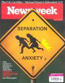 News Week 第38期/2018