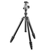 ◎相機專家◎ 送拭鏡紙 Gitzo Traveler eXact GK2545T-82QD 碳纖旅行家三腳架套組 公司貨