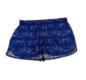 【Hollister】HCO 海鷗 女生 短褲