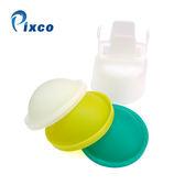 ◎相機專家◎ Pixco 三色碗公柔光罩 閃光燈 柔光罩 通用型 600EX SB910 公司貨
