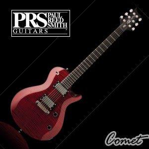 PRS 電吉他 SE NICK CATANESE 吉他 【韓廠- PRS】 【吉他專賣店】