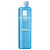理膚寶水 水感保濕清新化妝水200ml送價值755元贈品