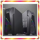 絕地求生 官方建議配備 十代 Intel i5 六核心16GB GTX1660S 高效能顯示