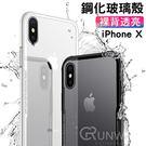 iPhone X Xs Max XR T...