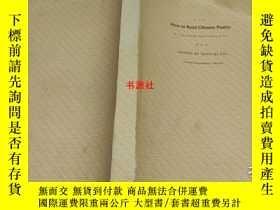 二手書博民逛書店How罕見to Read Chinese Poetry:A Guided Anthology【包中通 】16開
