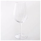 酒杯 430ml HJ107 NITOR...