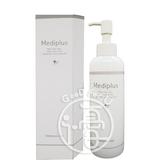 【Mediplus美樂思】Mediplus-Gel 全效升級保濕彈力精華凝露 180g /瓶【i -優】