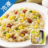 桂冠香腸蛋炒飯275g【愛買冷凍】
