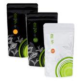 鼎季 阿里山嚴選立體茶包 10入 ◆ 86小舖 ◆