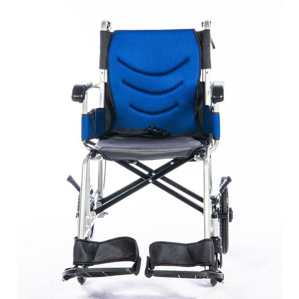 送餐桌板 均佳 機械式輪椅 (未滅菌) 鋁合金製 JW-230