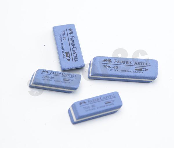 新竹【超人3C】金手指 橡皮擦 加大款 記憶體 顯示卡 接觸不良救星 維修必備 0030001@2O6