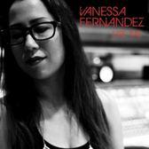 【停看聽音響唱片】【CD】凡妮莎.斐迪南:盡我所用