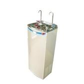 全省免費到府標準安裝  普德長江 落地型冰熱全自動飲水機(CJ-291)