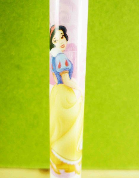 【震撼精品百貨】公主 系列Princess~造型原子筆-白雪公主