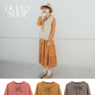 Queen Shop【01084819】...