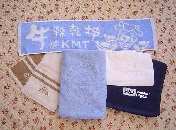 ((偉榮毛巾)) 台灣雲林虎尾毛巾工廠,客製化毛巾(毛巾、浴巾、運動毛巾)
