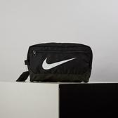 Nike Backpack 黑 訓練 運動 收納 鞋袋 BA5967-010
