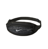 Nike Vapor Flash Waistpack 2.0 [NRL59078OS] 腰包 臀包 運動 休閒 慢跑 黑