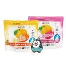 橘子工坊 天然濃縮洗衣粉 1350g/包 : 制菌力99.99%、淨味除臭