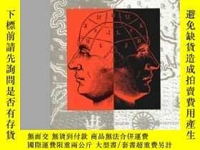 二手書博民逛書店Black罕見Maps (grace Paley Prize In Short Fiction)Y466342