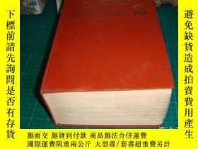 二手書博民逛書店罕見ROBERT2Y198260 sous la direction de PAUL ROBERT SNL-L