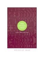 二手書博民逛書店 《Life s Intrinsic Value: Science, Ethics, and Nature》 R2Y ISBN:0231117876│Agar