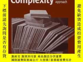 二手書博民逛書店Computational罕見Complexity: A Mod