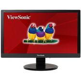 "ViewSonic VA2055SM-2 19.5"" 16:9多媒體顯示器【迪特軍】"