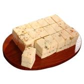 里昂 香蔥鹹蛋糕(16盒/組) 【小三美日】※限宅配/無貨到付款/禁空運