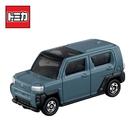【日本正版】TOMICA NO.47 大發 TAFT 輕自動車 DAIHATSU 玩具車 多美小汽車 - 156772