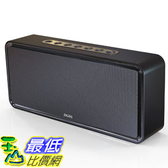 [107美國直購]  音箱 DOSS SoundBox XL 32W Bluetooth Speakers, Dual-Driver Home Stereo Speaker
