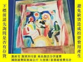 二手書博民逛書店Joining罕見Together: group theory and group skills (FOURTH