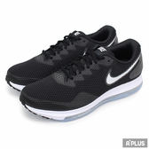 NIKE 男 NIKE ZOOM ALL OUT LOW 2  慢跑鞋- AJ0035003
