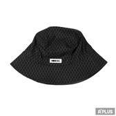 NIKE 帽 U NK FC BUCKET 運動帽 漁夫帽 - CQ9992010