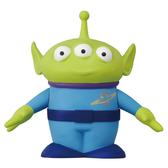 玩具總動員4 Toy Story  人偶 三眼怪