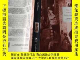 二手書博民逛書店HARD罕見TIMES(Charles Dickens )原版Y