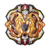 戰鬥陀螺 BURST#115  神弓力士.13.Et