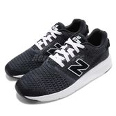 New Balance 慢跑鞋 MS24 灰 白 休閒鞋 輕量舒適 運動鞋 基本款 男鞋【PUMP306】 MS24DBO2D